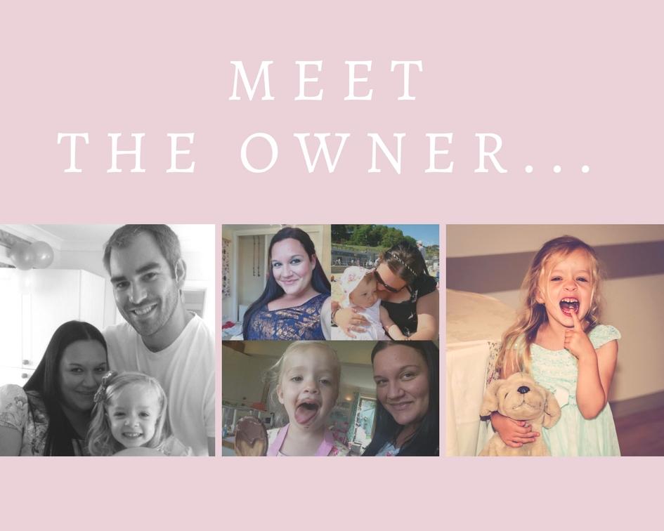 meet-the-owner....jpg